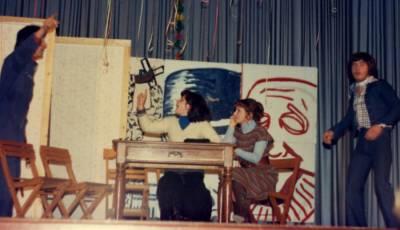 Mi mladi (1977)