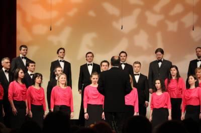 Naša pesem 2014